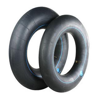 TR13 195 205 R 15 INNER TUBE