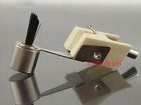 Pfanstiehl 4608-dex Diamond Needle Stylus Pickering D2000, D3000, D4000,