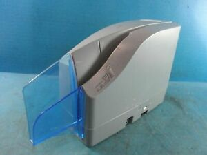 Details about Digital Check CheXpress CX30 Scanner - UNTESTED