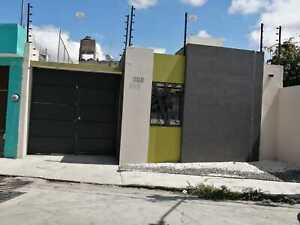 Casa una Planta Remodelada en Las Tijeras