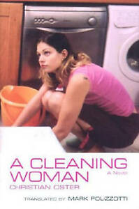 A-Cleaning-Woman-by-Oster-Christian