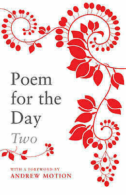 Poem for the Day Two by Nicholas Albery (Hardback, 2003)