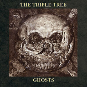 THE-TRIPLE-TREE-Ghosts-CD-Tony-Wakeford-Andrew-King-SOL-INVICTUS-Death-in-June