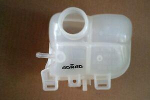 Clubman Mini Cooper Coolant Expansion Overflow Tank R55 R56 R57 R58 R59 2007