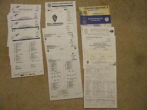 chelsea-away-press-media-team-sheet-s-real-betis-1-11-05