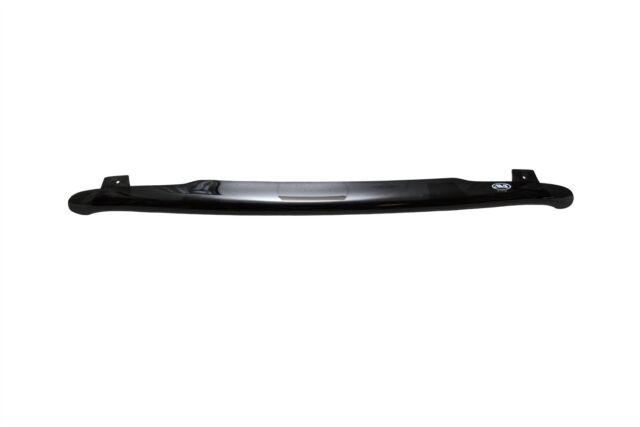 R Bug Deflector-Hoodflector Hood Protector Auto Ventshade 21643