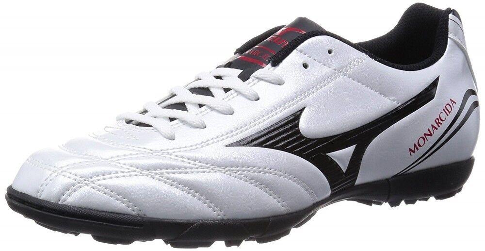 Mizuno Japan MOARCIDA FS AS Football Soccer schoenen wit P1GD1523 2015 Nieuw