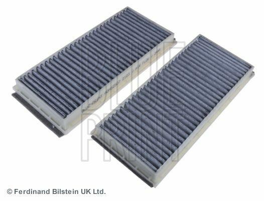 Blue Print ADM52507 Filtro abitacolo