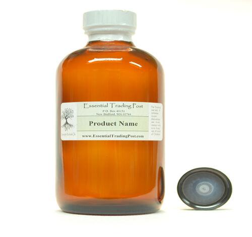 Vanilla Oil Essential Trading Post Oils 8 fl. oz (240 ML)