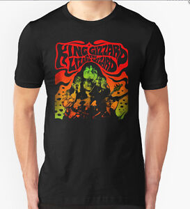 KING-GIZZARD-AND-THE-WIZARD-LIZARD-T-SHIRT-PSYCHEDELIC-ROCK-AUSTRALIAN-MUSIC-1