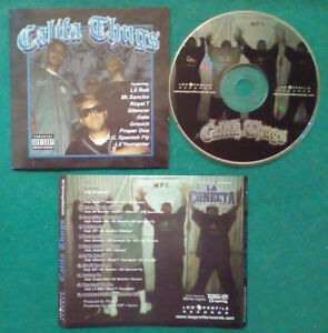 CD-Compilation-CALIFA-THUGS-Low-Profile-Records-RAP-HIP-HOP-LATINO-no-mc-lp-CH2