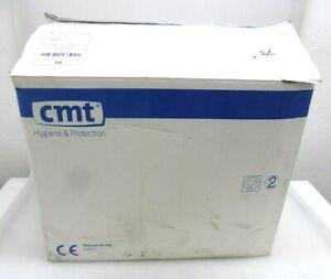CMT-schuhabdeckung-CPE-SCHOENOVER-TREK-BLAUW-410-x-150-1200-St