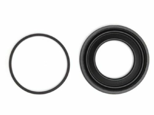 For 1991-2003 GMC Sonoma Disc Brake Caliper Seal Kit Front Raybestos 55662GG