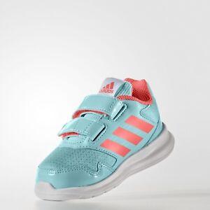 Zu Adidas Karton Im Details Mädchen Schuhe Neu Größe 20 roEQdexBWC