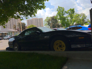 GTA Trans am for sale