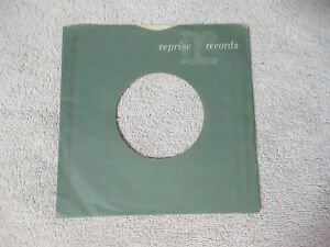 sleeve-only-REPRISE-GREEN-R-LOGO-45-record-company-sleeve-only-45