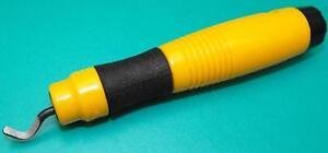 Bagpipe-chanter-pitch-adjusting-tool