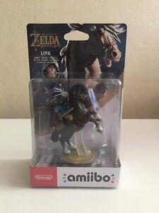 Amiibo-Zelda-Breath-Of-The-Wild-Link