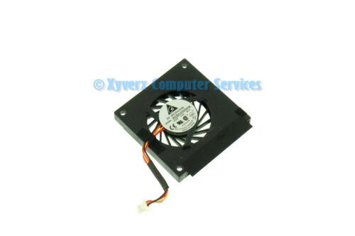 A CF22 13GOA0D10P200-10 BSB04505HA OEM ASUS FAN  EEE PC 1000HE-BLK005X