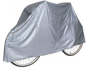x-100-200cm-Impermeable-Bicicleta-Proteccion-Funda-LLUVIA-CLIMA-Nieve-UK