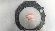 Kawasaki NOS NEW  11009-1210 Clutch Cover Gasket KZ ZN ZX KZ1100 KZ1000 1981-90