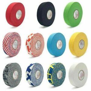 Ice-Hockey-Tape-Stick-Tape-Grip-Wrap-Hockey-Stick-Tape-Non-Slip-Wrap-Cxz