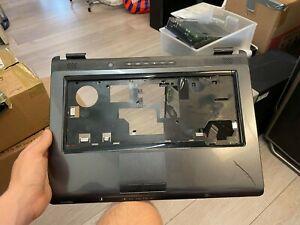 TOSHIBA SATELLITE L300 L300D - V000133220 - Touchpad & Palmrest used