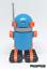 Playmobil-70069-The-Movie-Figuren-Figur-zum-auswaehlen-Neu-und-ungeoeffnet-Sealed Indexbild 19