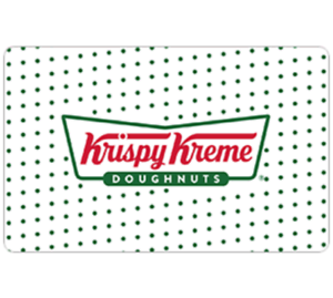 Krispy-Kreme-Gift-Card-25-50-or-100-Email-delivery