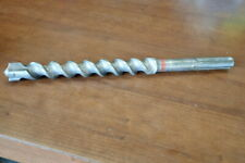Hilti Sds Max 1 Roto Hammer Bit 13 Long Germany Excellent Low Use Concrete
