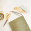 Hemway-Eco-Friendly-Glitter-Biodegradable-Cosmetic-Safe-amp-Craft-1-24-034-100g thumbnail 136