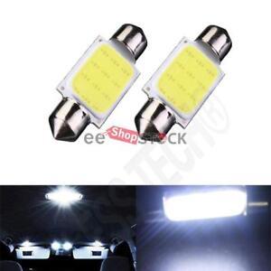 Lampe-navette-auto-Ampoule-LED-interieur-41-mm-SV8-COB-12V-plafond-porte-boite