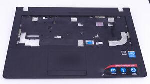 Paplbest Handballenauflage für ein Lenovo Ideapad 100-14IBY