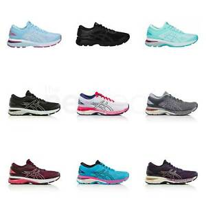 Asics-Gel-Kayano-25-Women-039-s-Running-Shoe