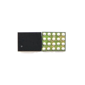 6S 3 or 5pc PLUS IC U3300 FLASHLIGHT CONTROL IC FOR APPLE IPHONE 6S 1