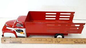 1950-039-s-WYANDOTTE-Stake-Truck-Excellent-Original-Condition
