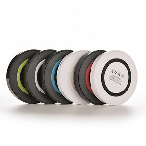 QI-Wireless-Lade-Ladegeraet-Power-Pad-fuer-iPhone-Samsung-Galaxy-LG-Nexus-Nokia-R5