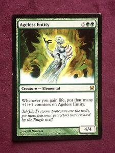 Ageless-Entity-dd-VO-MTG-Magic-EX