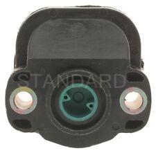 Standard Motor Products Throttle Position Sensor TH264