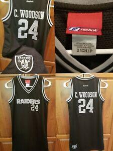 silver raiders jersey