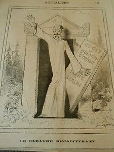 Typo-1880-Le-Cadavre-recalcitrant-Orient