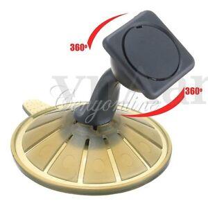 Auto-Parabrezza-Supporto-Staffa-Ventosa-GPS-Base-Per-Tom-Tom-Go-930-930T-920-New