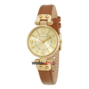Anne-Klein-Gold-Dial-Ladies-Watch-10-9442CHHY