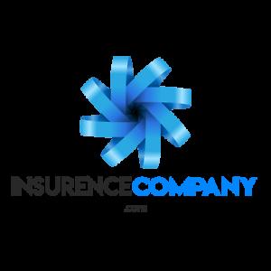 InsurenceCompany.com - Domain | $14,000 Estibot | $2,733 GoDaddy | +9 Extensions