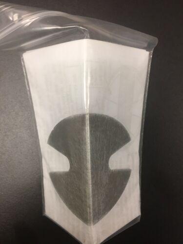 UniqueTek Precision Powder Baffle For the Dillon Auto Powder Measure Reloading