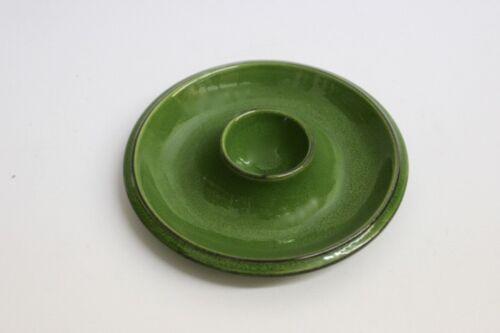 Thomas Scandic grün Eierbecher