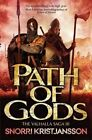 Path of Gods by Snorri Kristjansson (Paperback, 2016)