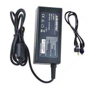 12V AC Adapter For Roland Boss BR-1200 BR1200CD Digital Recorder Studio Charger