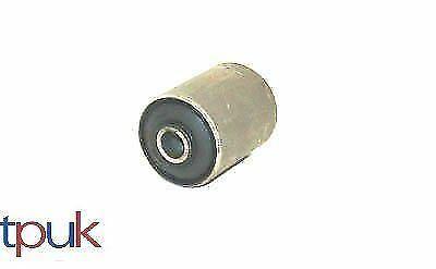 TRANSIT 2.5 D D I TDI MK4 MK5 REAR LEAF SPRING REAR BUSH 1991-2000 17-418