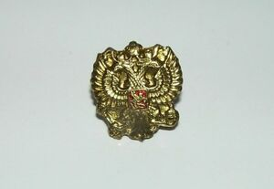 Russian-metal-badge-COAT-OF-ARMS-OF-RUSSIA-EMBLEM-OF-RUSSIA
